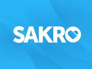 Sakro, centro de fisioterapia