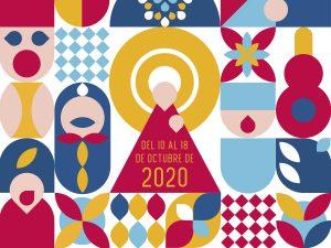 Fiestas del Pilar 2020
